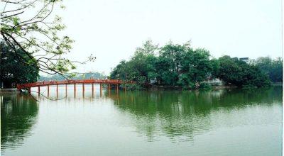 visite hanoi et ses incontournables 1 journée