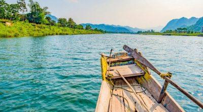Visite Phong Nha Ke Bang