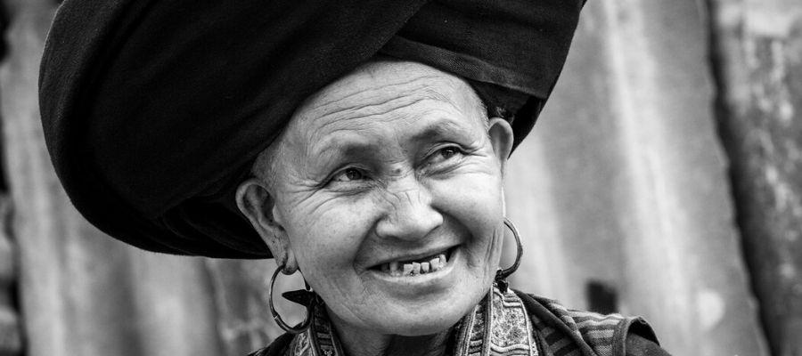 us et coutumes au Vietnam