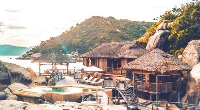Circuit Vietnam de luxe ensoleillé 8 jour