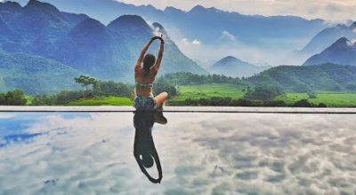 Circuit Vietnam de luxe et écologique 15 jours