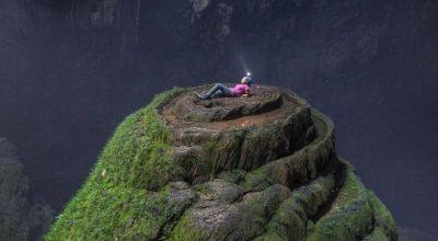 Parc national de Phog Nha