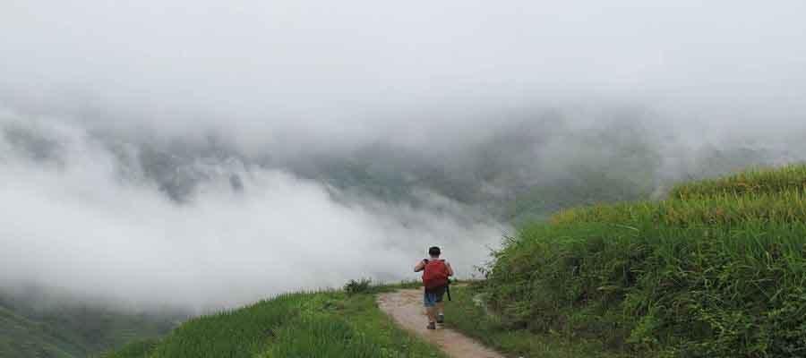 decouverte du Nord Vietnam hors des sentiers battus