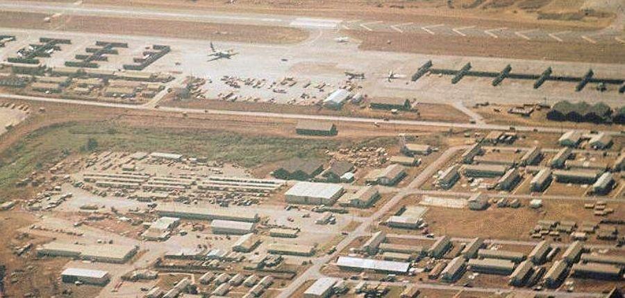 Bataille à Pleiku - Circuit Vietnam Guerre du Vietnam dans les Hauts-plateaux 8 jours