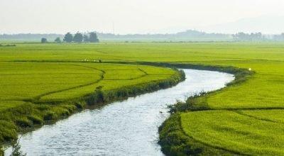 Circuit Découverte Aventure Nord Vietnam 7 jours