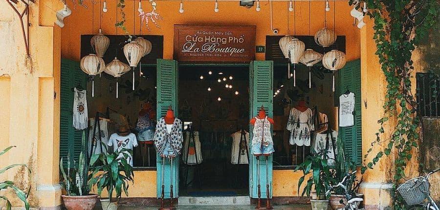 Circuit de luxe dans le nord et le centre du Vietnam 14 jours